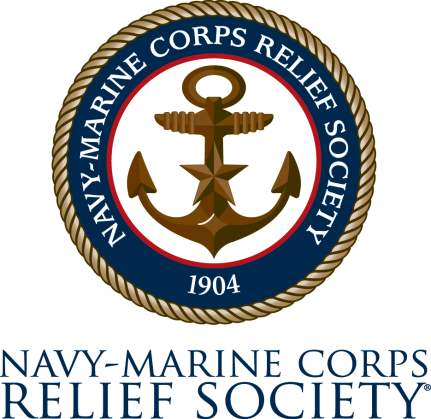 NMCRS logo